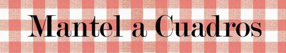 Logo-OK-nuevo-blog