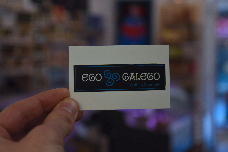 egogalego4